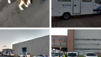 Bijna 34.000 euro aan achterstallige boetes geïnd
