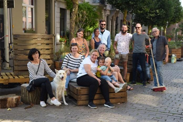 Vastgoed in Antwerpen (redelijk) betaalbaar voor jonge mensen: 1 op 3 kopers is jonger dan 30