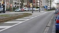 Stadsbestuur wacht niet op nieuwe tramlijn voor heraanleg Mechelsesteenweg