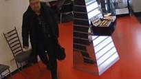 Vermoedelijk lid van bende die 75.000 euro stal bij 'ripdeal' in Hotel De Swaen riskeert drie jaar cel