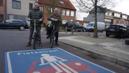 """Turnhout verdeelt stad in autoluwe mobiliteitskamers: """"Als het voor de kinderen werkt, dan werkt het voor iedereen"""""""