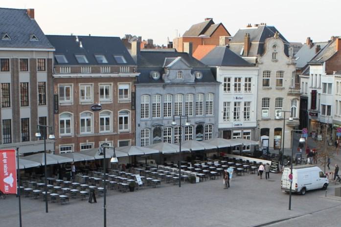 Rechtbank stelt curator aan voor brasserie Elzenhof