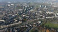 Huizen op het Kiel zijn in één jaar tijd 37% duurder geworden