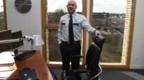 """Walter Coenraets nieuwe korpschef Balen-Dessel-Mol: """"Deze politiezone klaarstomen voor uitdagingen 21ste eeuw"""""""