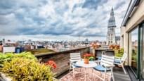 DISCUSSIE. Kopen in Antwerpen betaalbaar voor jonge mensen: mee eens?