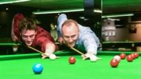 Nieuwe uitbater voor Snooker Buckingham