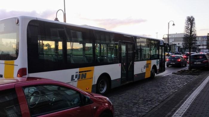 Groen start petitie voor behoud lijnbussen 52 en 53 die Duffel en Berchem verbinden