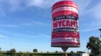 Borstbollen officieel erkend als streekproduct