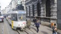 """Ongerustheid over tramlijnen zou gevolg zijn van onduidelijkheid: """"Betrek reizigers bij plannen openbaar vervoer"""""""