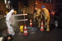 Na hele nacht metingen: misselijkmakende geurhinder in Mechelen trekt weg