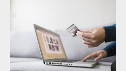 Phishingbende niet naar de cel, maar moet wel boetes tot 6.000 euro betalen