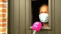 Koppel opgesloten in eigen huis uit vrees voor coronavirus na cruise door Azië