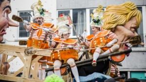 Do's-and-don'ts voor carnaval 2020: Anuna's, Joden en Chinezen maar zeker geen pluimen