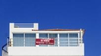 Leve de Brexit: Spaanse nieuwbouwvilla's tot 10% goedkoper