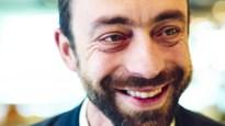 """Willem-Frederik Schiltz (Open Vld): """"Betrek reizigers bij plannen openbaar vervoer"""""""