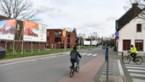 """Fietsersbond vraagt aanpassingen voor heraanleg van stukje Eksterlaar: """"Niet comfortabel en gevaarlijk"""""""