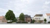 Dorpsgenoten redden woning van componist Lodewijk De Vocht en bouwen er flats rond