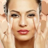 Visagist van de sterren deelt make-uptip