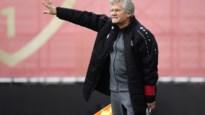 """Bölöni voor geladen trip naar Sclessin: """"Geroep van Standard-fans zal match niet beïnvloeden"""""""
