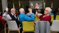 Aantal leefloners stagneert: fors minder vluchtelingen, maar meer senioren vragen hulp OCMW