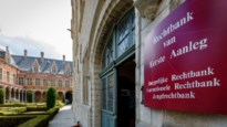 Man (57) veroordeeld tot voorwaardelijke celstraf voor misbruik van nicht