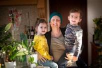 """Terminale mama doet oproep: """"Hoe vermijd ik dat mijn kindjes mij vergeten?"""""""