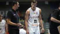 Belgian Lions openen tegen grootmacht: EK-kwalificatieronde begint tegen Litouwen