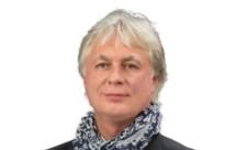Eric Holemans (N-VA) stapt uit gemeenteraad, Jos van Hasselt volgt hem op