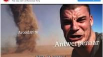 Populair Instagramaccount 'Memesvantstad' steekt de draak met 't stad en haar inwoners