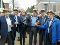 """Snorren zijn klaar voor hun 37ste carnavalsstoet: """"We hopen op een vroeg voorjaarszonnetje"""""""