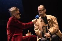 Paul Ibou wint Vlaamse cultuurprijs Ultima voor vormgeving