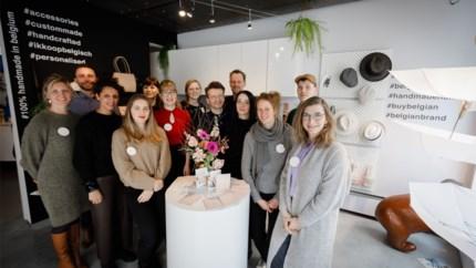 """Handelaars promoten lokaal trouwen: """"Genoeg te bieden voor bruidsparen om fier op te zijn"""""""