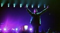 The Weeknd opnieuw in Sportpaleis