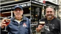 Antwerpse snorrenoorlog: er zit (opnieuw) een snorhaar in de boter