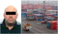 Dertien arrestaties in twee grote onderzoeken naar invoer coke via Antwerpse haven