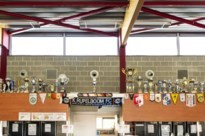 Voetbalclub Rupel Boom FC krijgt renteloze lening van 325.000 euro van gemeente
