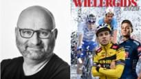 """Onze Kopman blikt vooruit op het wielervoorjaar van 2020: """"Van der Poel, Van Aert en Evenepoel zullen niet uitstellen tot morgen wat vandaag al kan"""""""