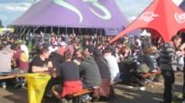 Geen Groezrock-festival dit jaar