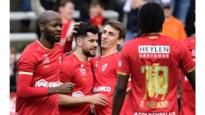 Enkel abonnees en supportersclubs kunnen naar bekerfinale Antwerp FC in Brussel
