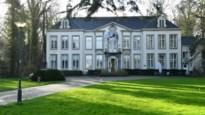 Wonen als God in Frankrijk: Boekenbergkasteel biedt cohousing  aan 50-plussers