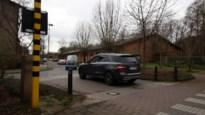 Verkeerstellingen voorbode  voor nieuwe maatregelen in Collegewijk