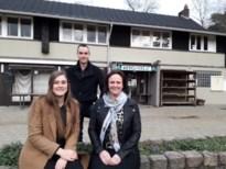 """Nieuwe indoortennishal op De Merel opent in april 2021 de deuren: """"Het startschot voor het domein is gegeven"""""""