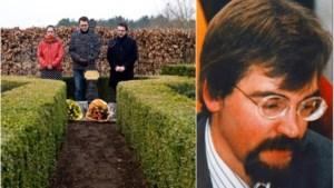Veearts-keurder Karel Van Noppen werd 25 jaar geleden doodgeschoten