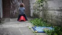 8,7 procent van piepjonge kinderen in Malle groeit op in kansarmoede