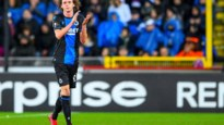 Club Brugge beloont Maxim De Cuyper (19) met contractverlenging tot 2023