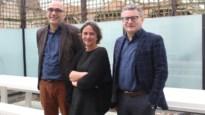 """Twaalf steden en gemeenten werken al drie jaar nauw samen in regio Rivierenland: """"Rolmodel in Vlaanderen"""""""