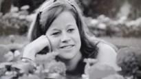 Opnieuw handvol tips na docureeks over verdwenen Britta Cloetens