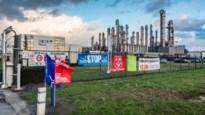Akkoord bij chemiebedrijf Ineos Phenol na zes weken staking