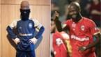 Prijs voor origineelste carnavalskostuum gaat naar… Noah (11) verkleed als Didier Lamkel Zé