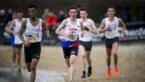 Belgisch kampioenschap veldlopen afgelast door aangekondigd stormweer